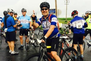 outreach-ms150
