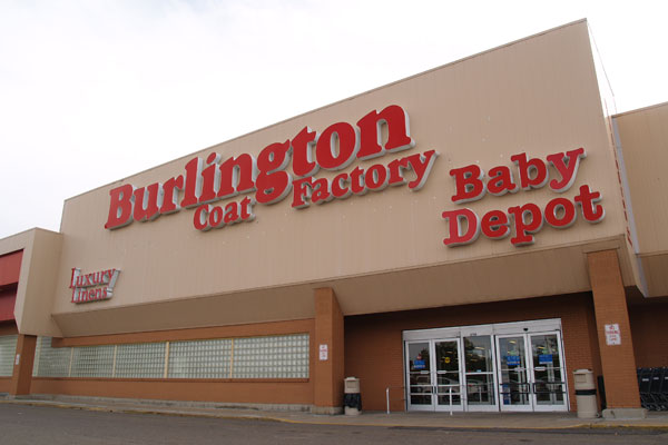 Burlington Coat Factory West Virginia. Utilize our directory to find the Burlington Coat Factory Address and Hours in WV. Search for the Burlington Coat Factory Store Hours and research the customer reviews so you can make an informed decision.